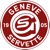 GeneveServette