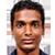 R.Ramanathan