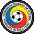 Roumanie(21)