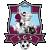 FC Sfintul