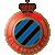 Club Bruges